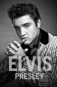 Αφίσα Elvis Presley