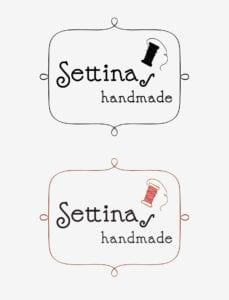 Λογότυπο Settina